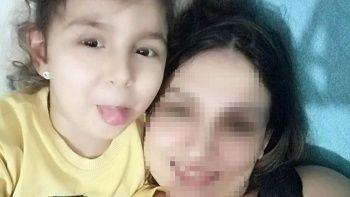 Kızını boğarak öldürmekle suçlanan kadının sözleri kan dondurdu