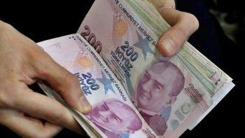 Faizsiz 3 yıl ertelemeli kredi desteğine başvuruda yeni fırsat
