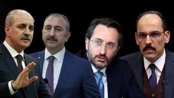 Konya'daki katliam sonrası provokasyon uyarısı