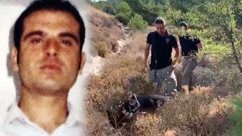 Korkunç cinayetin nedeni 15 yıl sonra ortaya çıktı
