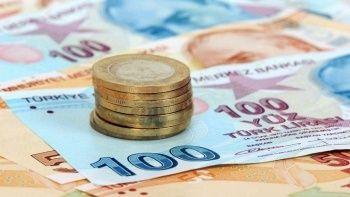 Kredi yapılandırmasında düzenleme: Ödeme kapasitesi değerlendirilecek