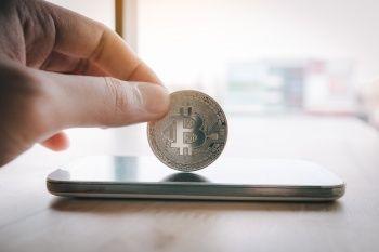 Bitcoin dolandırıcılarının yeni hedefi sosyal medya