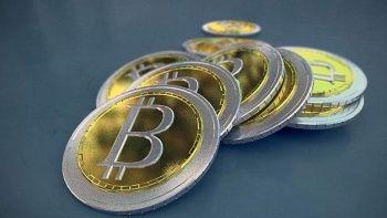 MASAK'tan kripto para hamlesi: Terör ağı çözülecek