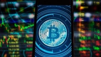Bitcoin için uyarı üstüne uyarı! Çin'de başlayan deprem İsviçre'ye uzandı