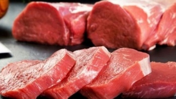 Et saklamanın püf noktaları