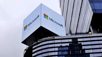Microsoft 176 bin çalışanına 1500 dolar prim verecek