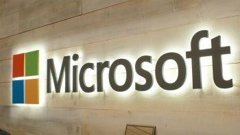 Microsoft güvenlik açığı buldu: Bilgisayarınızı hemen güncelleyin