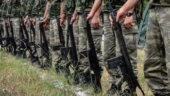 Milli Savunma Bakanlığı bedelli askerlik ücretini açıkladı