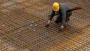 Milli Savunma Bakanlığı işçi alımı başvurusu ne zaman? MSB işçi alımı başvuru şartları neler?
