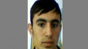 MİT'ten nefes kesen operasyon: PKK'nın sözde sorumlusu etkisiz hale getirildi