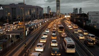 MTV ödemeleri başladı mı? Motorlu Taşıtlar Vergisi ne kadar? MTV ödemesi nasıl yapılır 2021?
