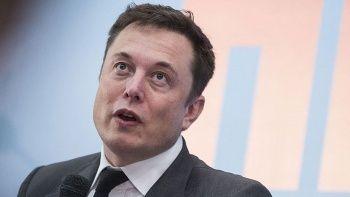 Musk: Tesla, Bitcoin'i ödeme türü olarak kabul etmeye tekrar başlayacak