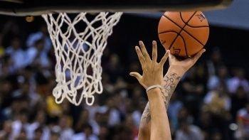 NBA'de finalin adı: Milwaukee Bucks - Phoenix Suns