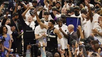 NBA şampiyonu kim oldu?
