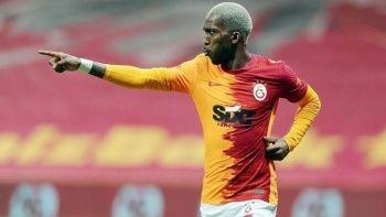 Onyekuru, Olympiakos'la anlaştı! Son dakika transfer haberleri