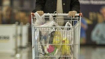 Perakende satışlar arttı ancak sektör endişeli