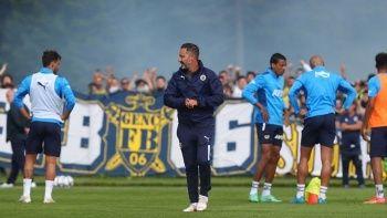 Pereira banko transfer istiyor! Son dakika transfer haberleri