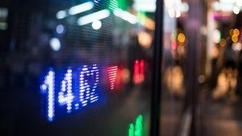 Piyasanın gözü kritik saate çevrildi: MB faiz kararı öncesi dolarda son durum