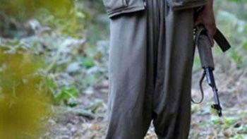 PKK çocukları kaçırdı: Etkinliğe götürüyoruz diye dağa çıkardılar