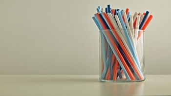 Plastik kararı tepki topladı: 10 kat pahalı ürün satacaklar