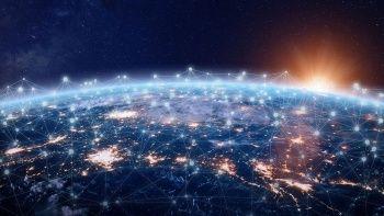 Rusya'dan ilginç adım: Küresel internet bağlantısını kesti