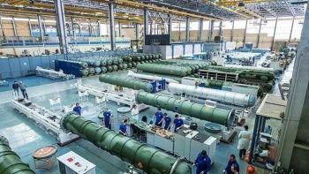 Rusya ile anlaşma çok yakın: S-400'ler Türkiye'de üretilecek
