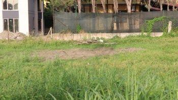 Sapanca'da kan donduran cinayet: 2 cesedin başları hala bulunamadı