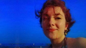 Serinlemek için denize giren genç kız boğuldu