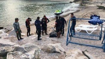Şile'den bir acı haber daha! Kayıp son kişinin cansız bedenine ulaşıldı