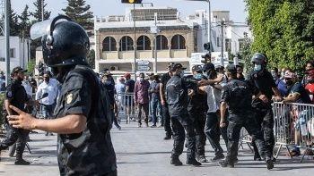 Sisi'nin rolü, Said'e verildi: Emperyal güçler rövanş peşinde