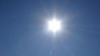 Sivas'ta termometreler 40 dereceyi gördü: Ayazı ayrı sıcağı ayrı