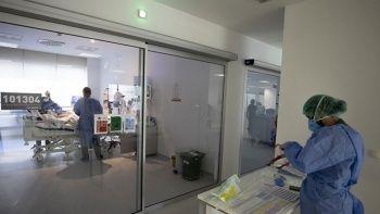 Son dakika: 25 Temmuz koronavirüs tablosu açıklandı