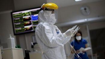 Son dakika! 28 Temmuz koronavirüs tablosu: Vaka sayısı 23 bine dayandı