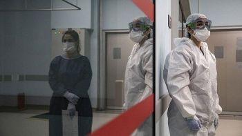 Son dakika! 27 Temmuz koronavirüs tablosu: Vaka sayıları 1 haftada 2'ye katlandı