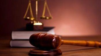 Son dakika: Anayasa Mahkemesi, infaz düzenlemesinin iptal istemini reddetti