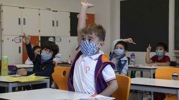 Son dakika... Bakan Ziya Selçuk açıkladı! Okulların açılış tarihi belli oldu