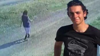 Son dakika: Kurbanlığın arkasından gidip kaybolan tıp öğrencisi Onur Eker ölü bulundu