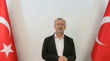 Son dakika...FETÖ'nün sözde Orta Asya sorumlusu Orhan İnandı için istenen ceza belli oldu