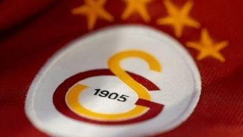 Son dakika! Galatasaray'dan üst üste transfer hamlesi: Alexandru Cicaldau için görüşmeler başladı
