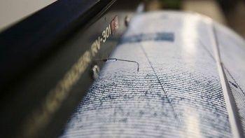 Son dakika: İzmir'de 4.2 büyüklüğünde deprem! Son depremler