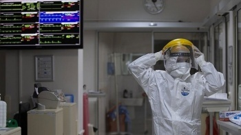 Son dakika! Koronavirüs tablosu açıklandı: Vaka artışı dikkat çekti