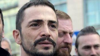 Sıla'yı darp eden Ahmet Kural'ın  hapis cezası belli oldu