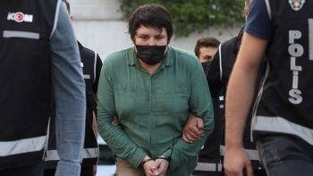 Son dakika: Tosuncuk lakaplı Mehmet Aydın'ın abisi Fatih Aydın gözaltına alındı