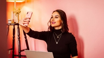 Sosyal medyada filtre kullananlara üzücü haber! Yasaklanıyor