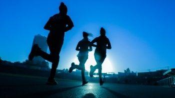 Spor liseleri başvuruları ne zaman? Spor liselerine nasıl gidilir? Spor lisesi yetenek sınavı