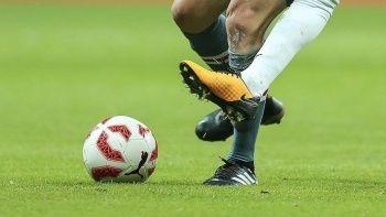 Süper Lig yaz transfer dönemi   Süper Lig'de biten transferler neler?