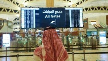 Suudi Arabistan'dan Türkiye kararı: Seyahat etmek yasaklandı