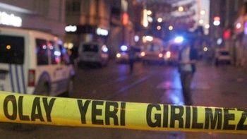 Diyarbakır'da taziye dönüşü feci kaza: 1 ölü, 9 yaralı