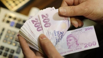 TBB: 100 milyon liranın altı 'küçük' borç sayılacak