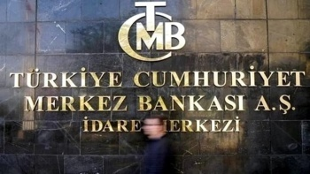 TCMB'den enflasyon değerlendirmesi
